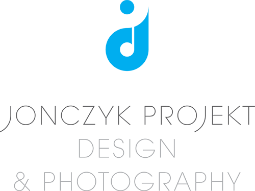 JONCZYK PROJEKT DESIGN & PHOTOGTRAPHY